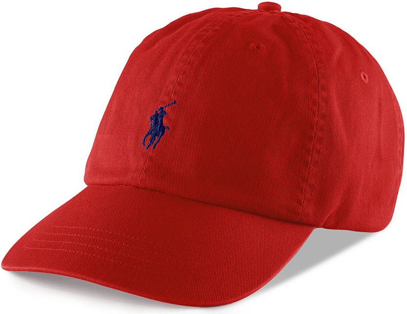 POLO RALPH LAUREN polo Ralph Lauren cap hat Lady s men unisex CLASSIC SPORT  CAP classical music pony logo embroidery スポーツキャプブランドスポーツ ... f33d73953891