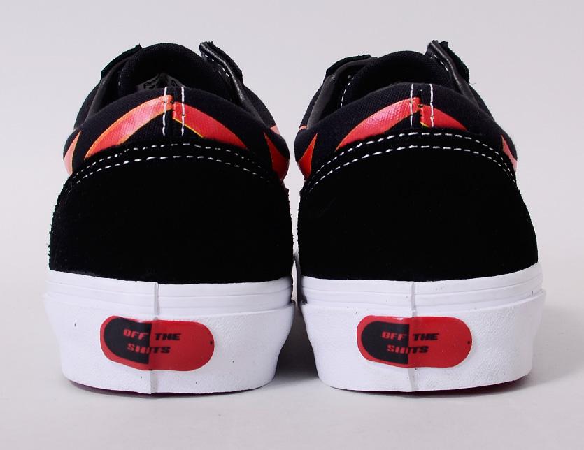 Nike drops the new Air Zoom Pegasus 36 Michigan State shoe