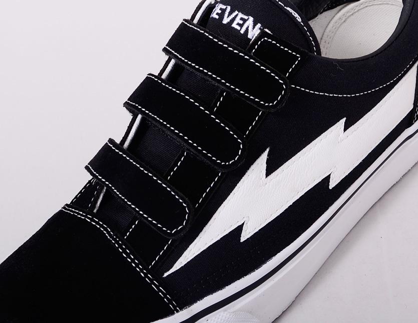 ae8676f716f4 Vans system REVENGE-VBCS of REVENGE X STORM revenge X storm sneakers ...
