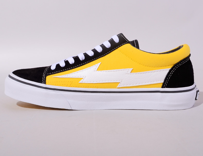 thunder shoes vans \u003e Up to 65% OFF \u003e In