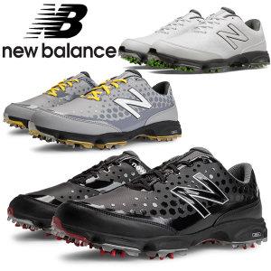 New Balance/ニューバランスゴルフシューズNBG2002/USモデル 2014