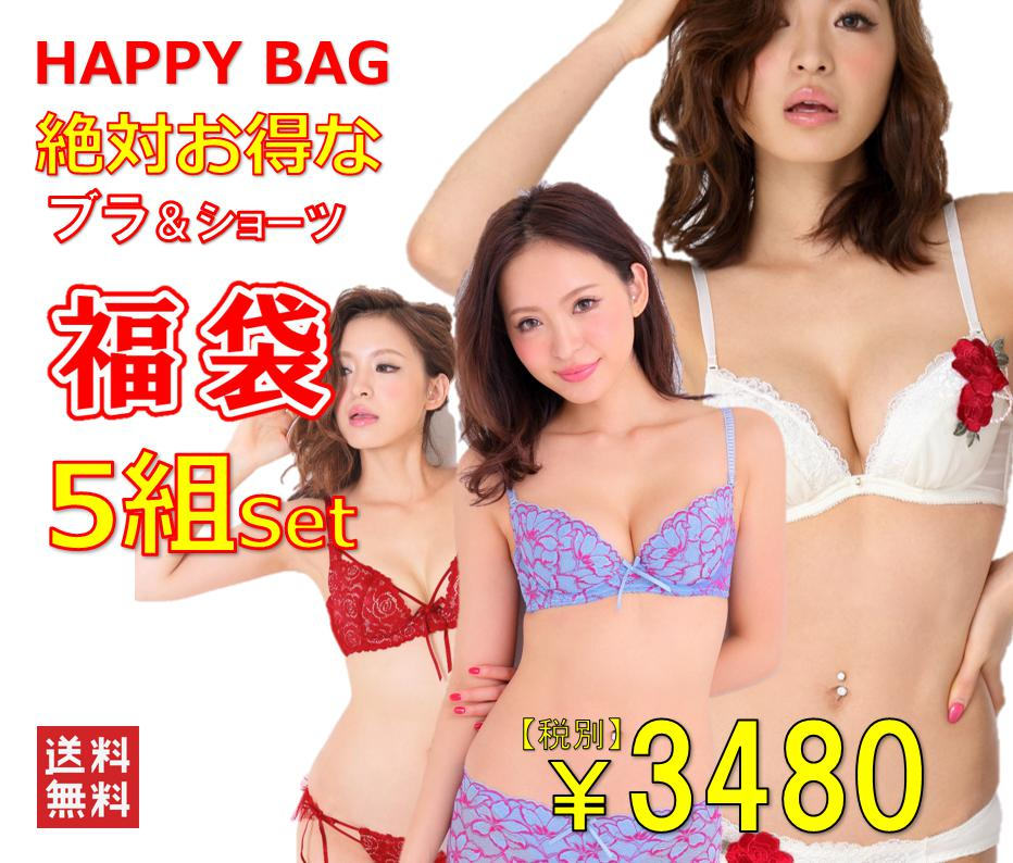 90c47a9b1ed83 I am deep-discount! More than five sets of bra   panties special prices  that are free shipping   full-house bonus virtue!
