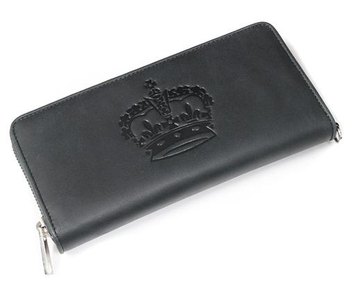 ロイヤルオーダー【公式】Long Wallet【ウォレット】 【ROYAL ORDER】