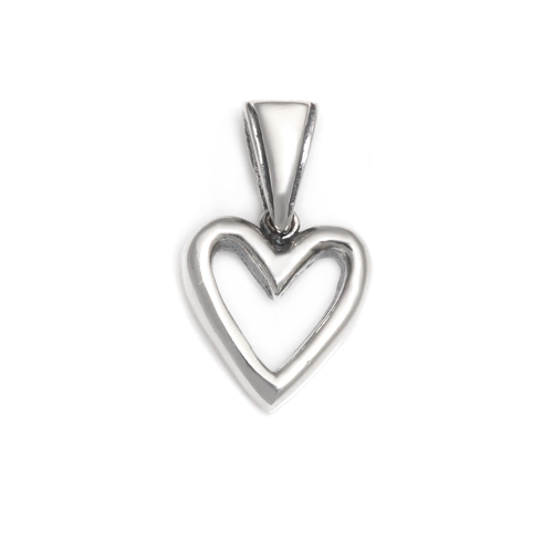 ロイヤルオーダー【公式】【ペンダント】SERENDIPITY HEART