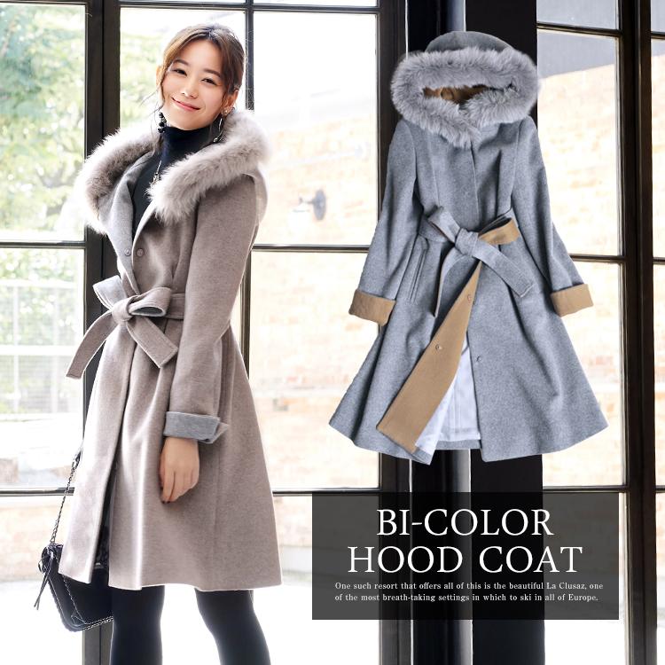 Coat / outerwear / fur / fur / coat / outerwear / fur / fur / ladies / down / coat / fur / fur / knit / mink / Fox / poncho / Cape / Mouton / Bolero / Cardigan / downcourt greater size / 02P18Jun16