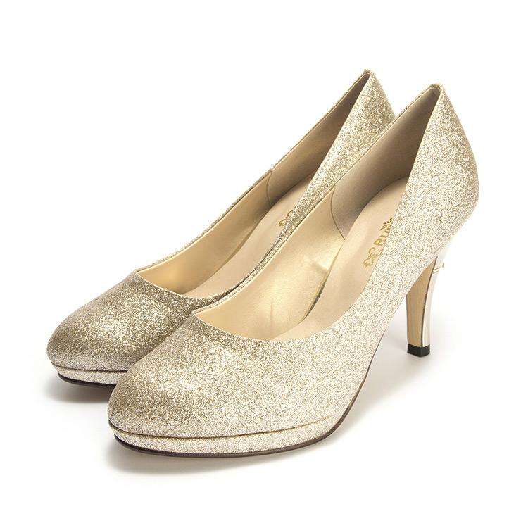 大人の華やかパーティーパンプス♪「SH323」二次会 パーティー パーティ 結婚式 大人 フォーマル 雑誌掲載 お呼ばれ 靴 パンプス サンダルギフトサーチ 02P18Jun16