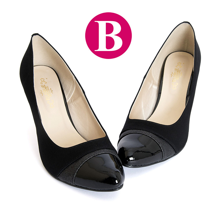 Red sz 6 thru 9 Purple  /& White Sz 7 Women Black heel to toe 9 1//2 inches