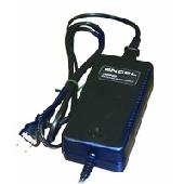 《送料無料》エンゲル冷蔵庫用 AC電源アダプター SPU80-106