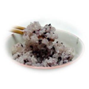 ポリフェノールたっぷりの話題の古代米 古代米 買い取り 早割クーポン 黒米 100g 庄内産 お米と一緒に同梱の場合は送料無料 ※単品の場合は別途送料かかります