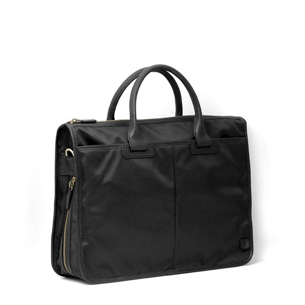 Agnes B Voyage Bag New Business Tote Men S Las Brand Por Ranking Through Word Of Mouth Leather