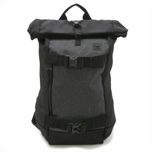 It is 40 generations for fashion hip-hop street men rucksack bag black  black bag square Lady s brand sports large-capacity fashion attending school  ... 899fb4d288a73