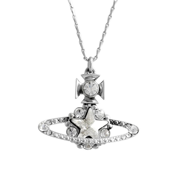 Salada bowl rakuten global market vivienne westwood vivienne vivienne westwood vivienne westwood bp799 1 astrid pendant necklace silver star women womens gift simple birthday mozeypictures Image collections