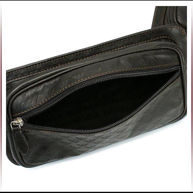 9b7d36233aff Salada Bowl  EMPORIO ARMANI Emporio armani bag belt bag body bag ...