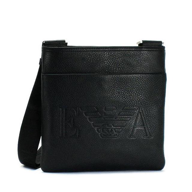 ef603ce8bb Fashion Satchel Handbag Collection 2018