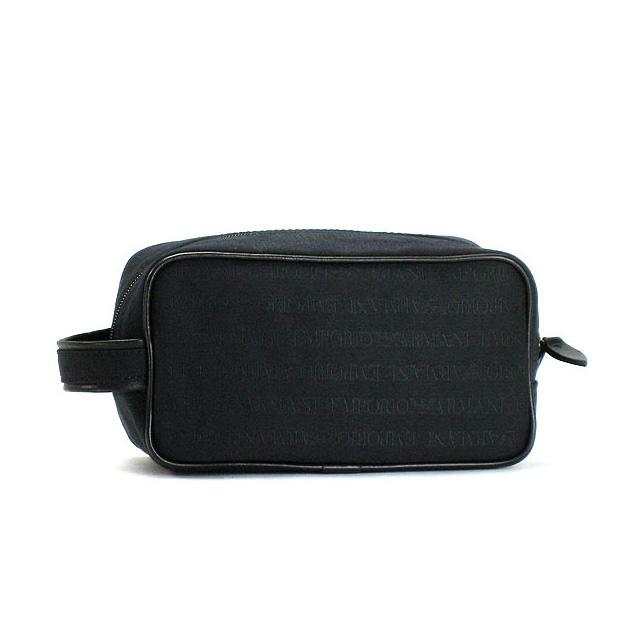 c1d92ed41d Salada Bowl  Emporio Armani second bag by EMPORIO ARMANI handbags ...