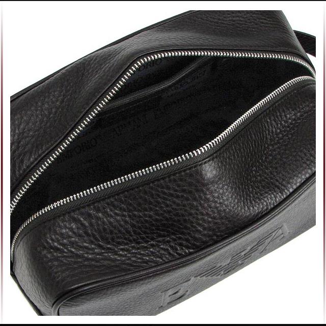 Salada Bowl  Emporio Armani second bag by EMPORIO ARMANI handbags ... 798cb1ca54ee9