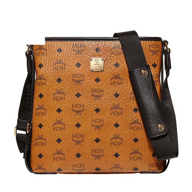 What Do Mcm Bags Stand For