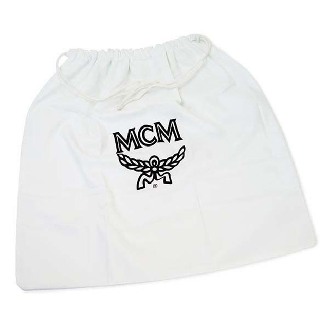 MCM 가방 엠 シーエム 가방 2way 가방 MMK6SVE79 MEDIUM DUAL STARK BACKPACK 미디엄 듀얼 스타크 백팩 M 코냑 COGNAC 카멜