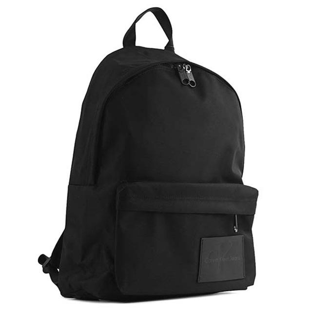 Calvin Klein jeans Calvin Klein Jeans CK rucksack backpack rucksack black  black bag men gap Dis stylish large-capacity attending school commuting  business ... 3e3671fce52b6