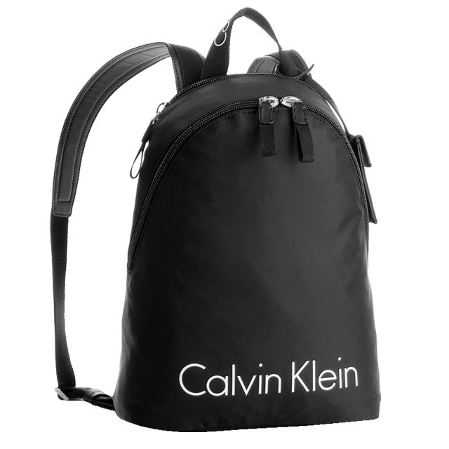 1ce6add9f7 Calvin Klein Calvin Klein CK rucksack backpack rucksack black black white  backpack rucksack men gap Dis ...