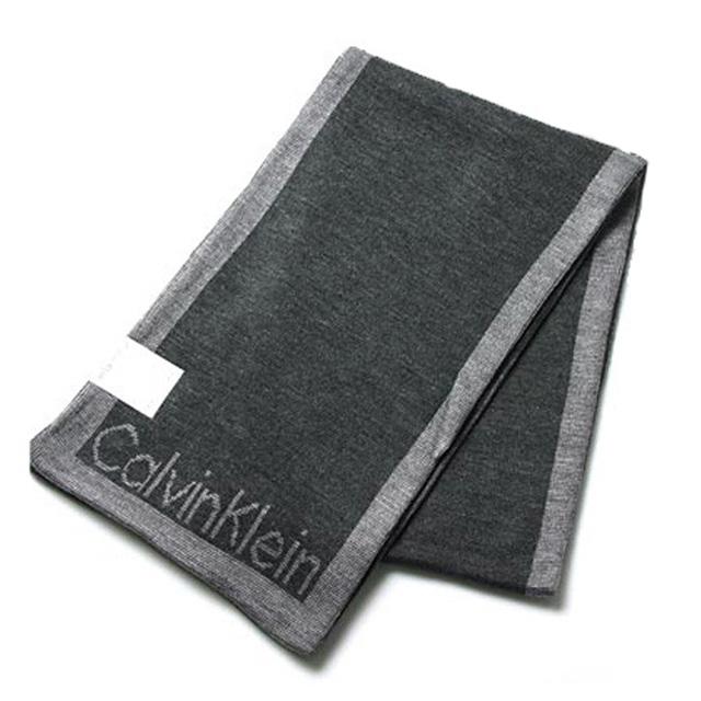 Calvin Klein(カルバンクライン) マフラーメンズ ブランド