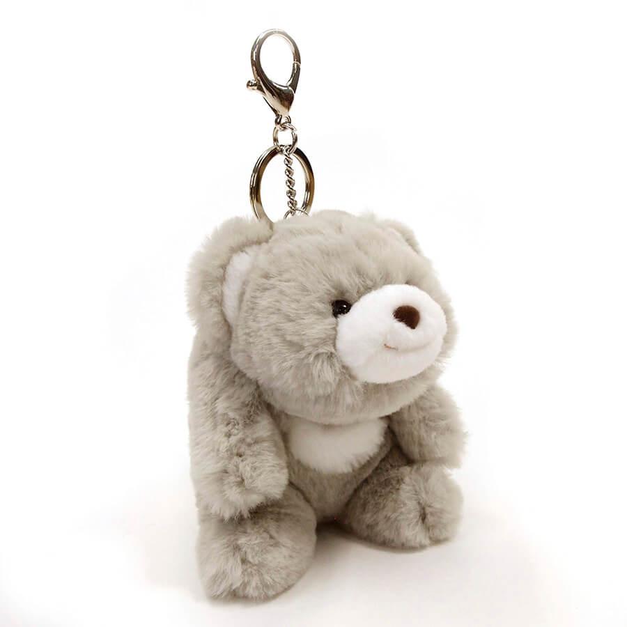12f2c3e1b96 A teddy bear goods bear doll bear kids baby toy gift present including the  ガンド GUND ...