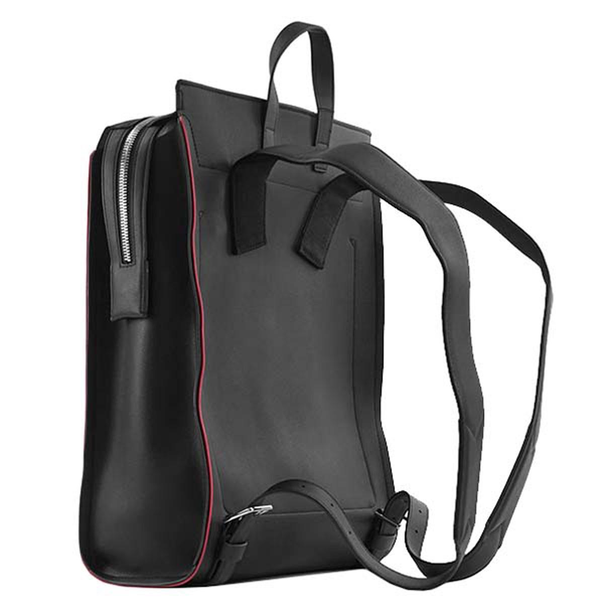82fe88b0e41 ... Calvin Klein Calvin Klein CK rucksack K50K503927 DOUBLE EDGE FASHION  BACKPACK double edge fashion backpack 910 ...