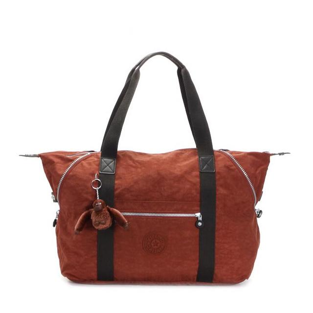 Salada Bowl | Rakuten Global Market: Kipling (Rudyard Kipling bags ...