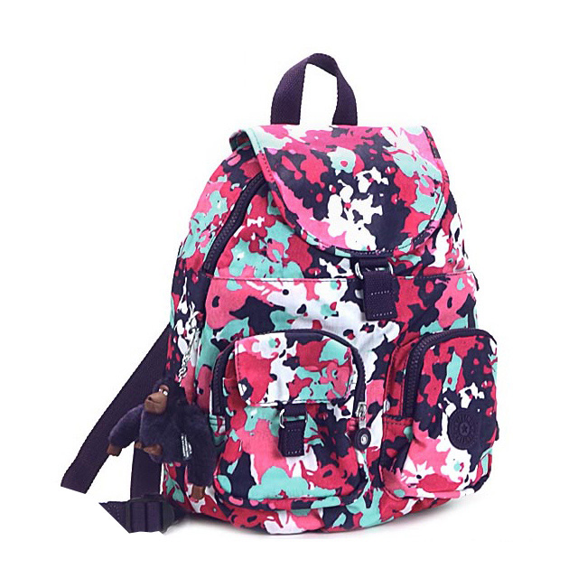 Kipling Bags Dubai Online