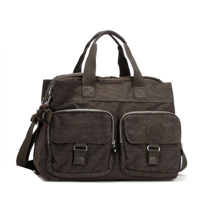 c446170139 but with iPad case will be briefcases. Can be used in design for everyday  bag, so choose those who use. Before and after the main compartment ...