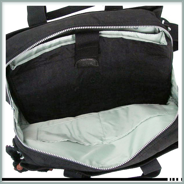 d73e304da0 ... Nylon sale new work black with the lady's men's 2way ipad case that a briefcase  business ...