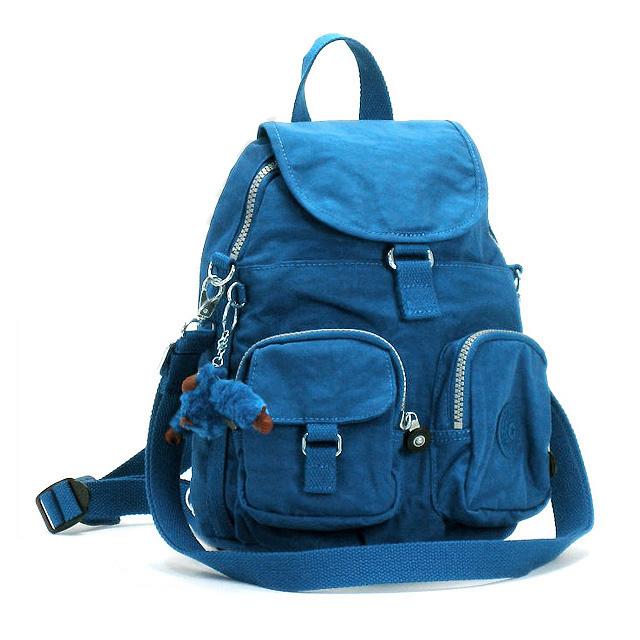 Salada Bowl: Kipling backpack kipling backpack brand women ...