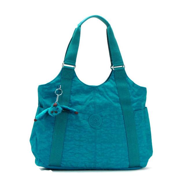 Salada Bowl | Rakuten Global Market: Kipling kipling tote bag ...