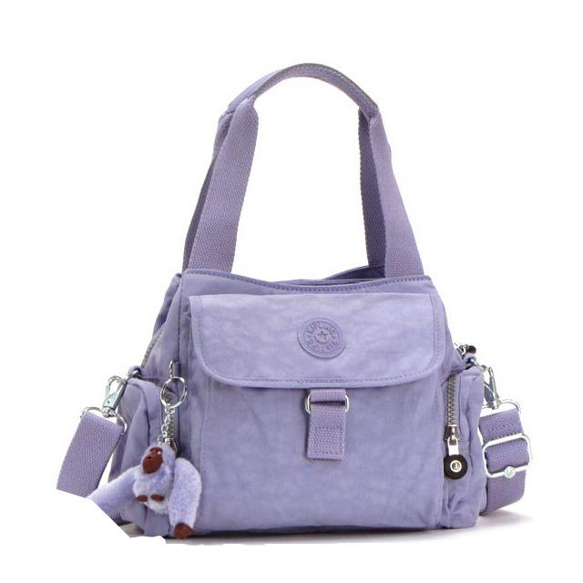 BAGS - Shoulder bags Kipling yKZQD0mF