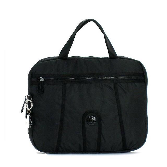 693847346f2 Salada Bowl: 900 kipling kipling handbag bag documents bag briefcase ...