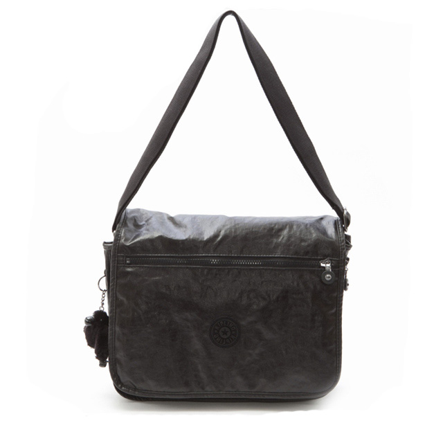 Salada Bowl | Rakuten Global Market: Kipling Kipling shoulder bag ...