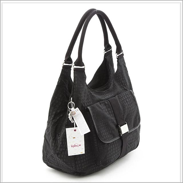 4a90760b9 Salada Bowl: KIPLING Kipling shoulder bag semishoulder shoulder bag ...