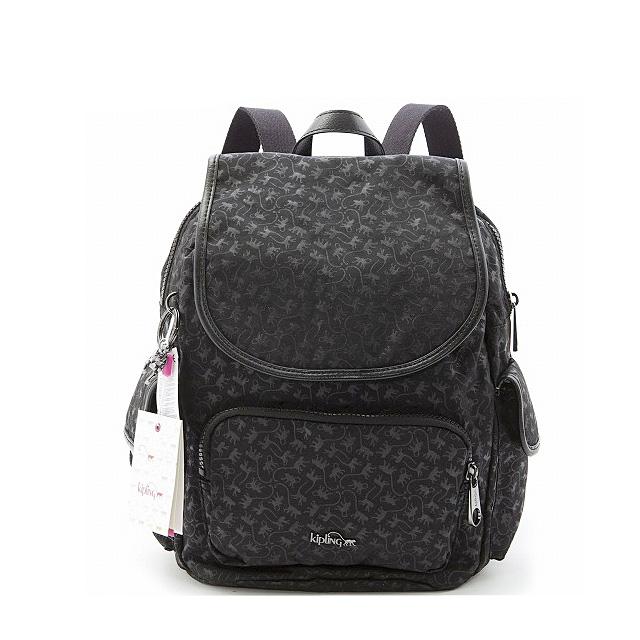 e48c8f748 Salada Bowl: Kipling bag KIPLING backpack CITY PACK MM Monkey ...