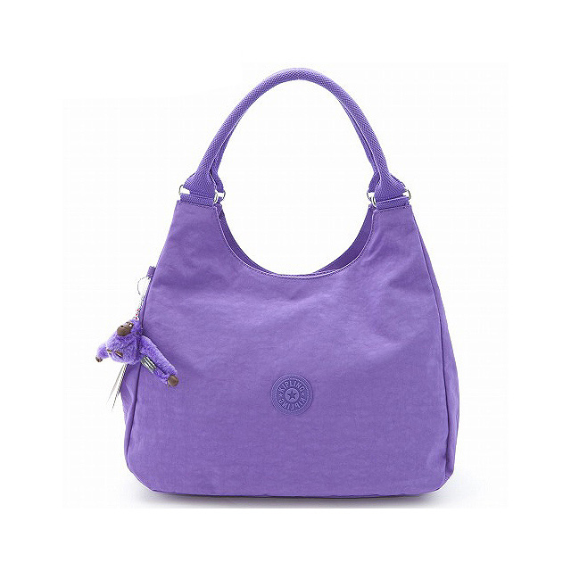 Kipling shoulder bag kipling bag brand Tote Womens large shoulder bag K15295 61G BAGSATIONAL
