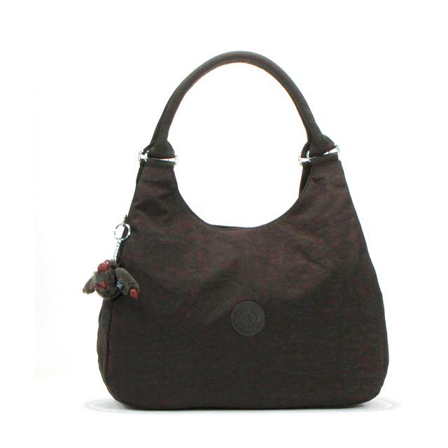 Salada Bowl | Rakuten Global Market: Kipling shoulder bag k15295 ...