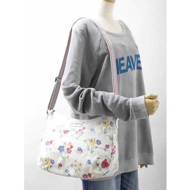 Chalk Bag For Bowling: Salada Bowl: Cath Kidston Cath Kidson Bag Shoulder Bag THE