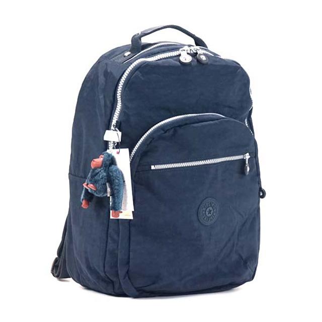 00f404152bf Kipling backpack kipling backpack BP3020 414 SEOUL backpack Navy systems ...