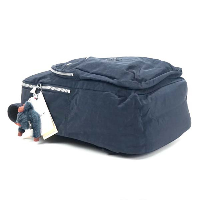 031ae166c31 ... Kipling backpack kipling backpack BP3020 414 SEOUL backpack Navy systems  ...