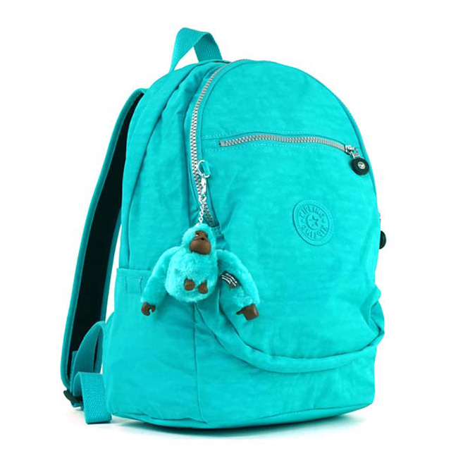 75cba3c4085 Salada Bowl: Kipling backpack Kipling K15016 86R CLAS CHALLENGER BP ...