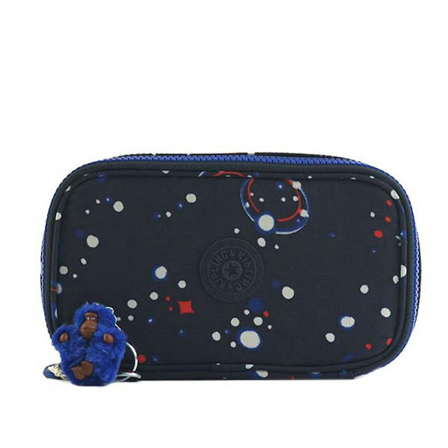 pencil case galaxy