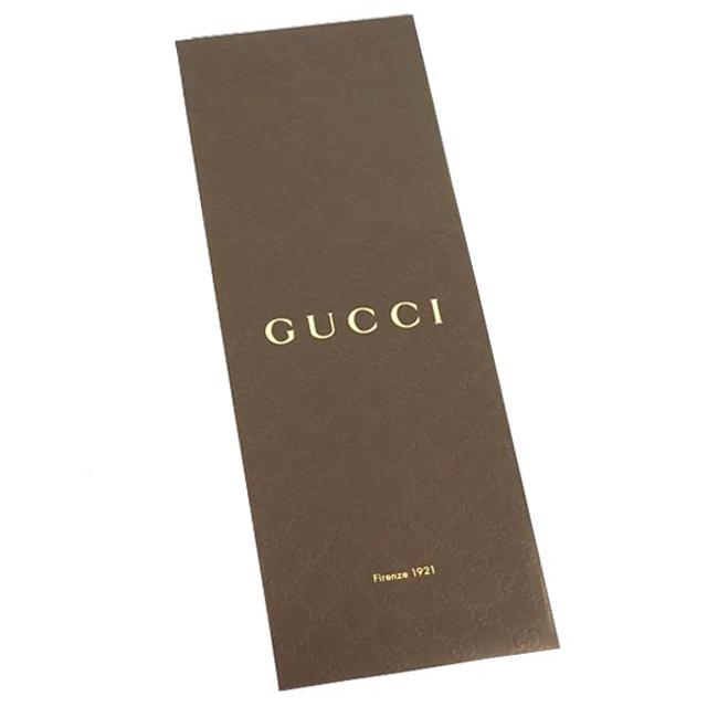 Salada Bowl: Gucci GUCCI 152950 4B002 5773 GG Pattern Silk