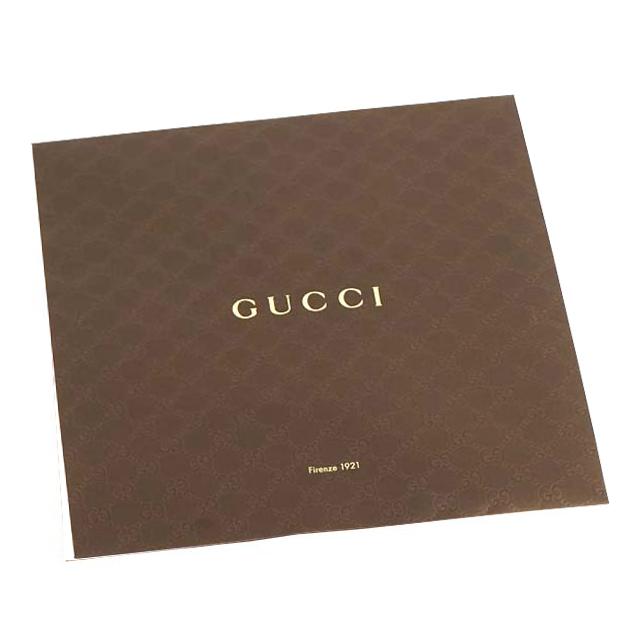Gucci 古奇 206086 4 869 1266 织带图案围巾灰色︰ 绿色 / 红色 / 绿色男装女装围巾品牌礼品圣诞白色情人节那天