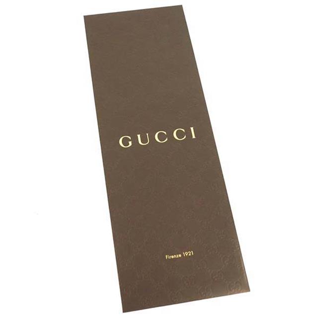c6bb3899 Dark blue of Gucci tie GUCCI 451531 4E002 4000 one point logo Thailand navy  origin
