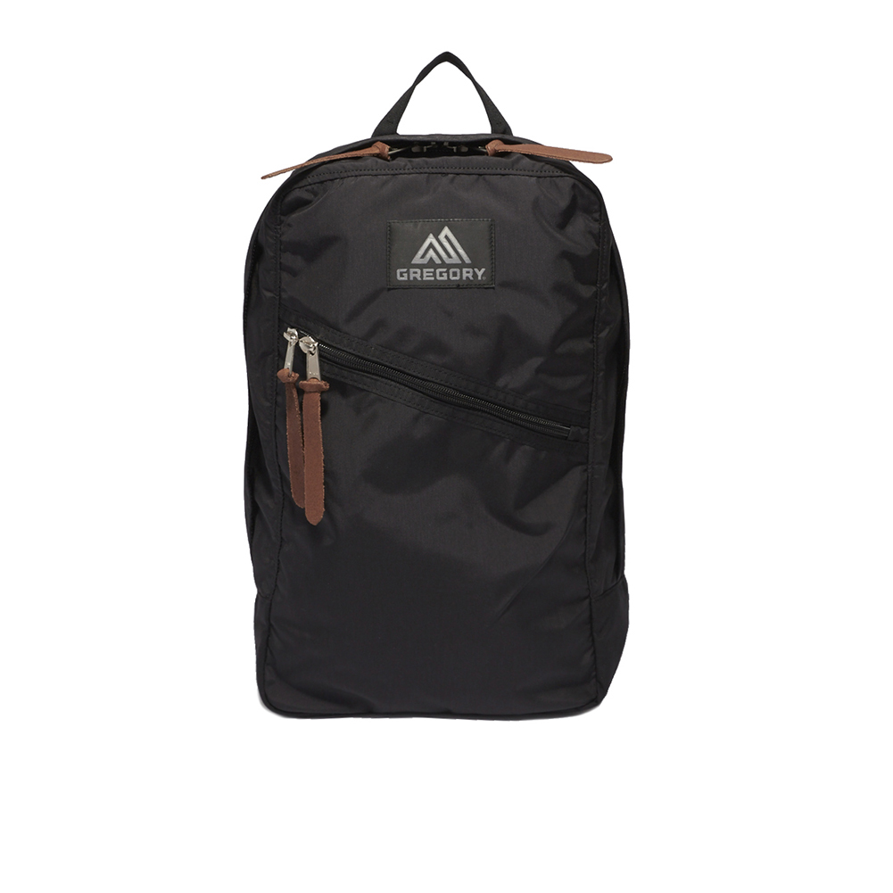 4b540fbf6 Gregory GREGORY backpack rucksack day pack 73297 1041 OVERHEAD DAY overhead  D BLACK black