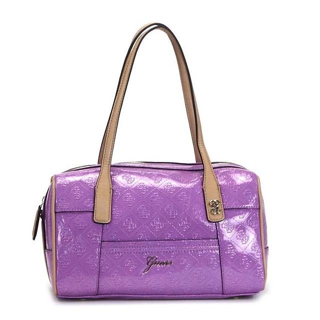 Salada Bowl: Shoulder bags handbags over